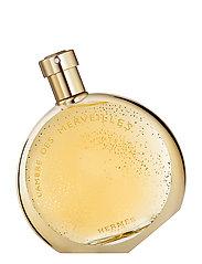 L'Ambre des Merveilles, Eau de parfum