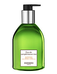 Eau de pamplemousse rose, Hand and body cleansing gel - CLEAR