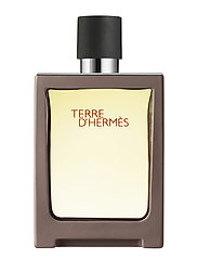 Terre d'Hermès Eau de Toilette,  travel spray