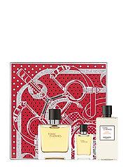 Terre d'Hermès Parfum Set