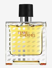 HERMÈS - Terre d'Hermès Limited Edition 75 ml PP - eau de parfum - clear - 0