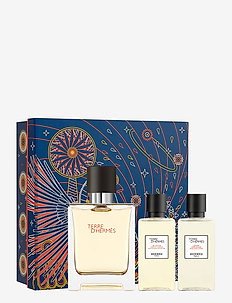 Jour D'hermès Absolu, Eau De Parfum Refill (1669 kr