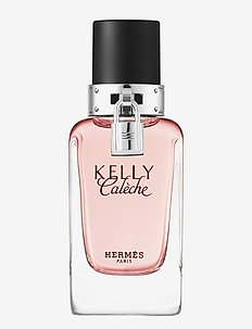 Kelly Calèche, Eau de parfum - CLEAR