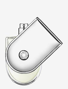 Voyage d'Hermès, Eau de toilette - CLEAR
