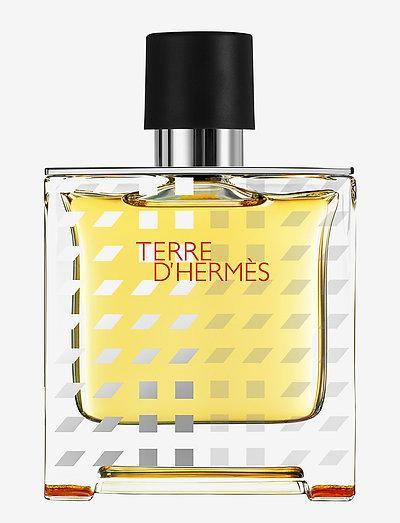 Terre d'Hermès Limited Edition 75 ml PP - eau de parfum - clear