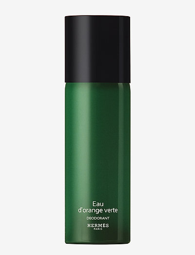 Eau d'orange verte, Deodorant spray - CLEAR