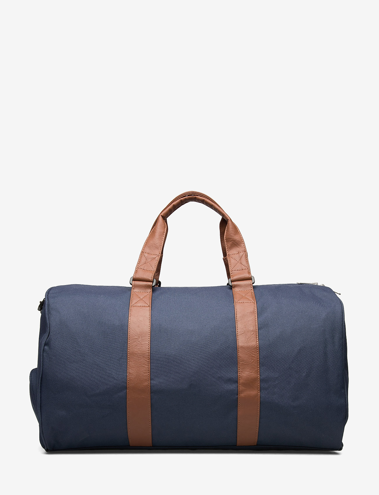 Herschel - Novel - Navy/Tan - weekender & sporttaschen - navy/tan - 1
