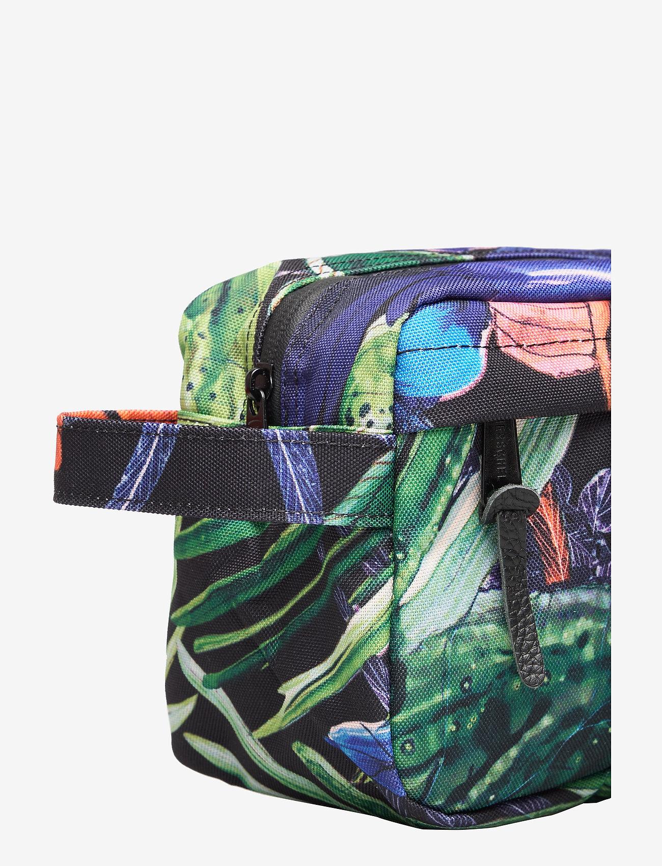 Herschel Chapter - Torby kosmetyczne WATERCOLOUR - Torby