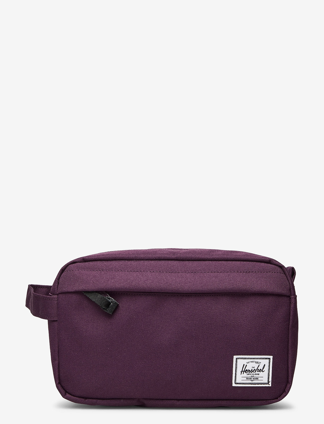 Herschel - Chapter - tassen - blackberry wine - 0