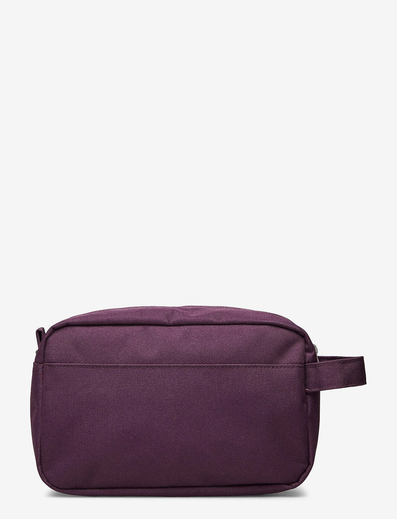Herschel - Chapter - tassen - blackberry wine - 1