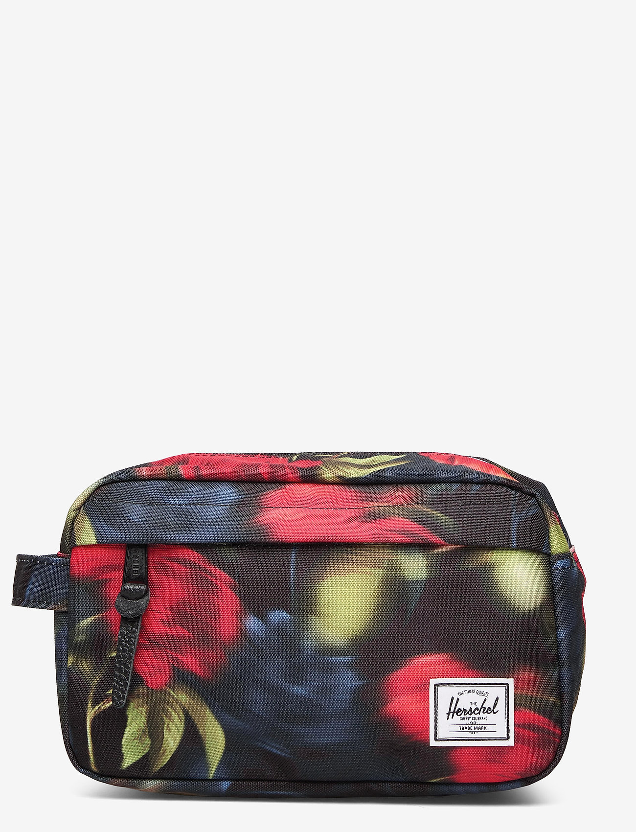 Herschel - Chapter - tassen - blurry roses - 0