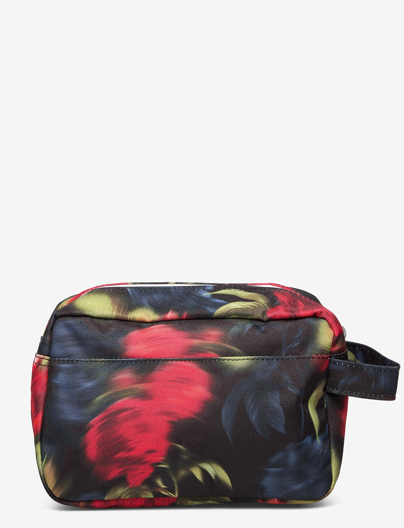 Herschel - Chapter - tassen - blurry roses - 1