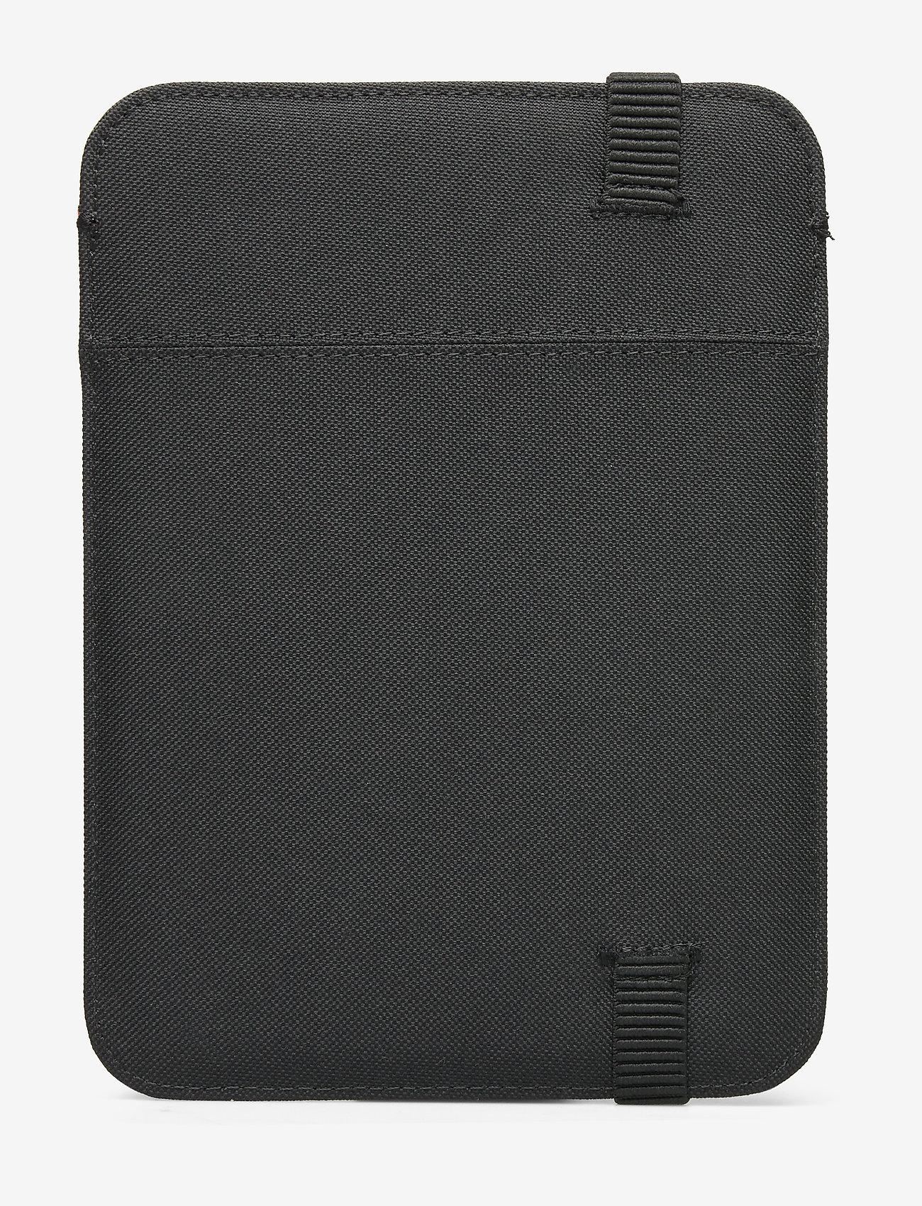 Cypress Mini - 600d Poly Black (Black) - Herschel 1VRzJa