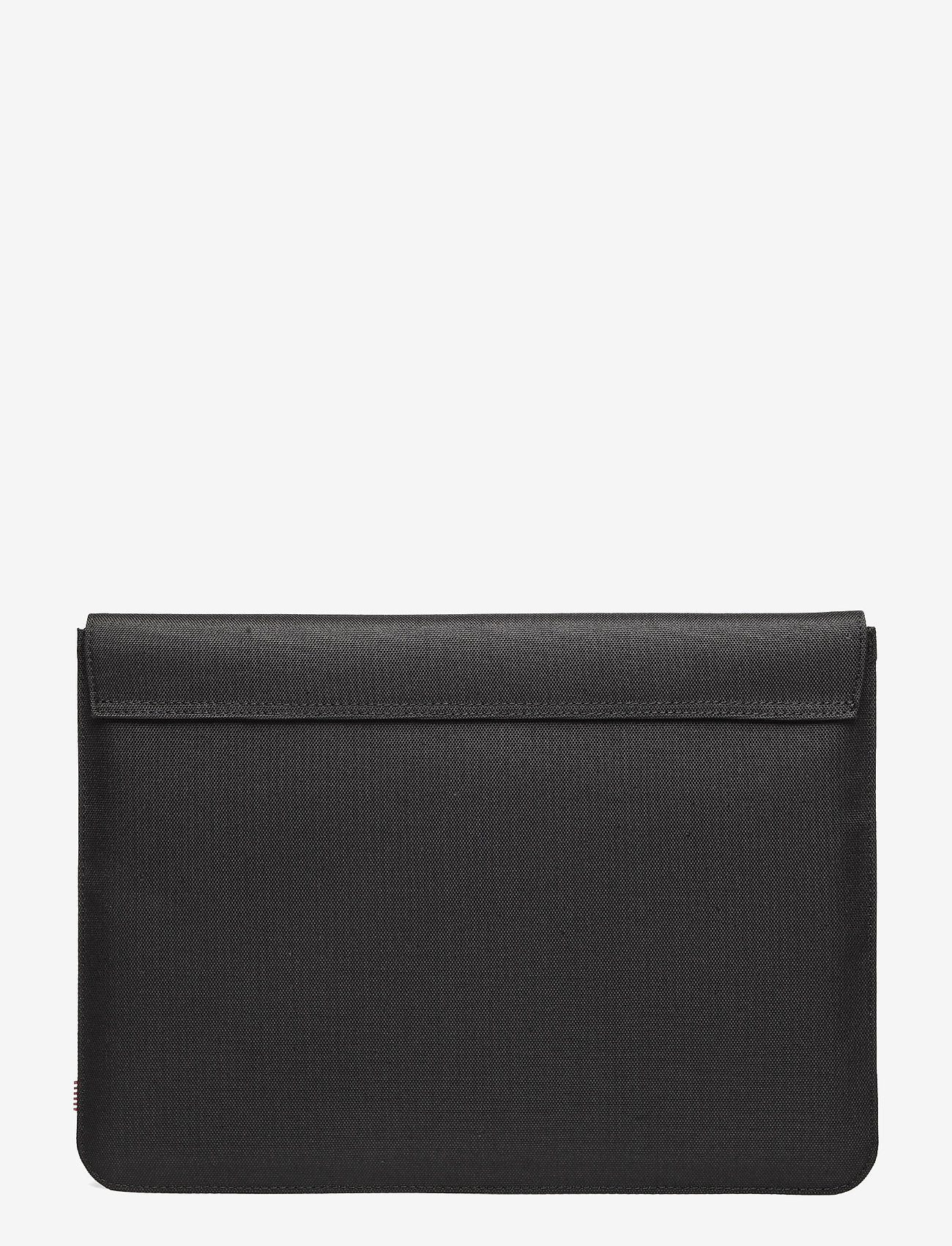 Herschel - Spokane Sleeve for new 13 inch Macbook - tietokonelaukut - black - 1