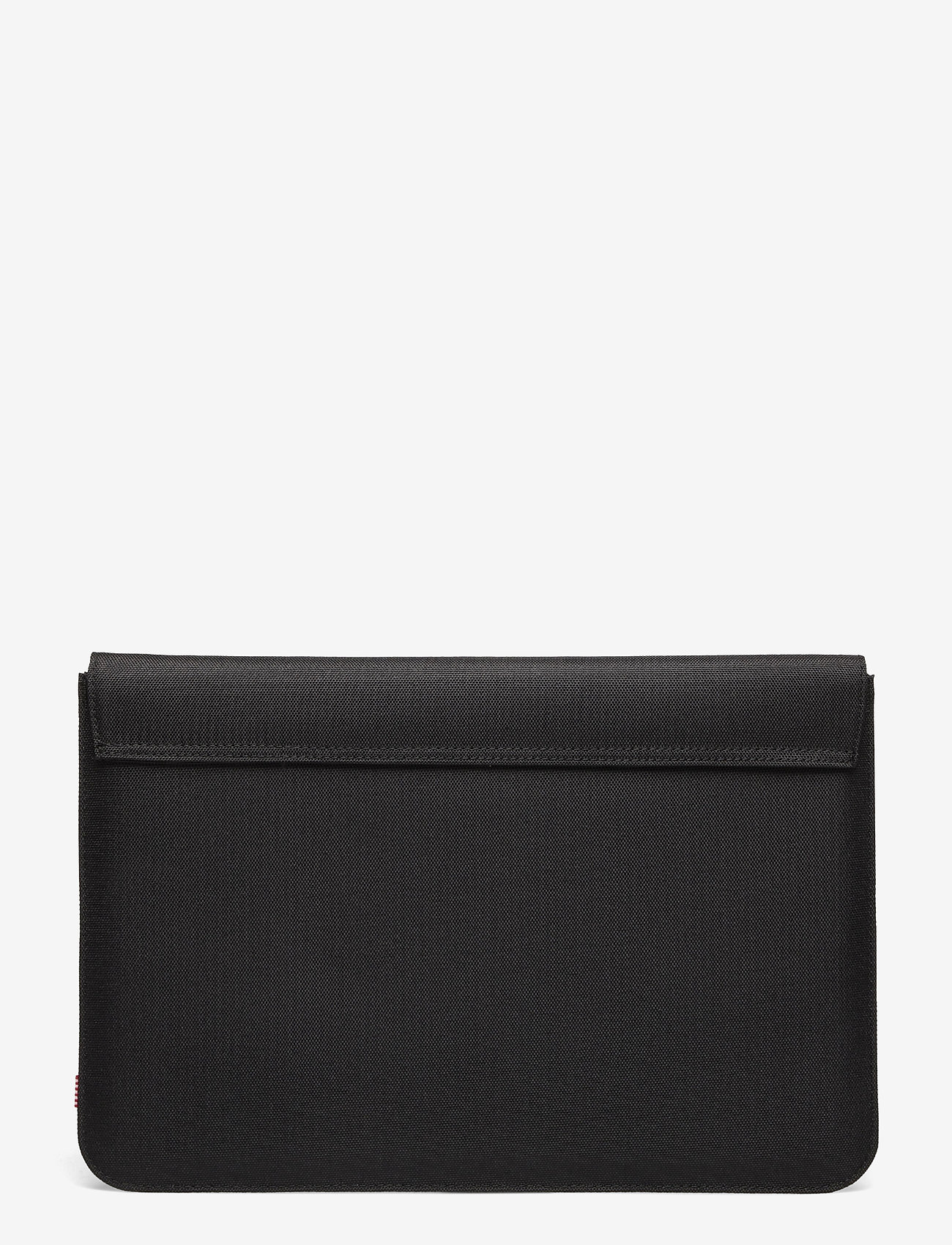Herschel - Spokane Sleeve for 12 inch MacBook - tietokonelaukut - black - 1