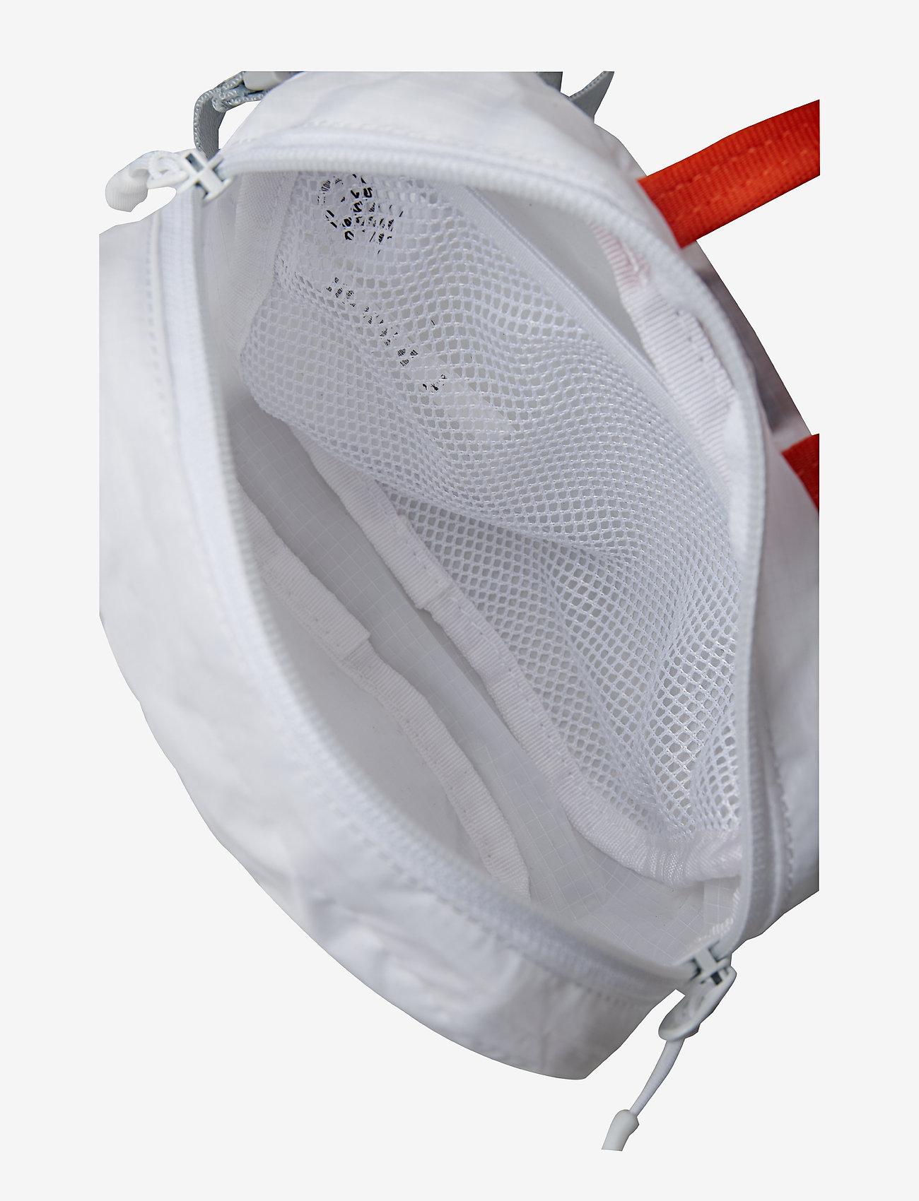 Herschel Ultralight Crossbody (hsc-4600) - Axelväskor White