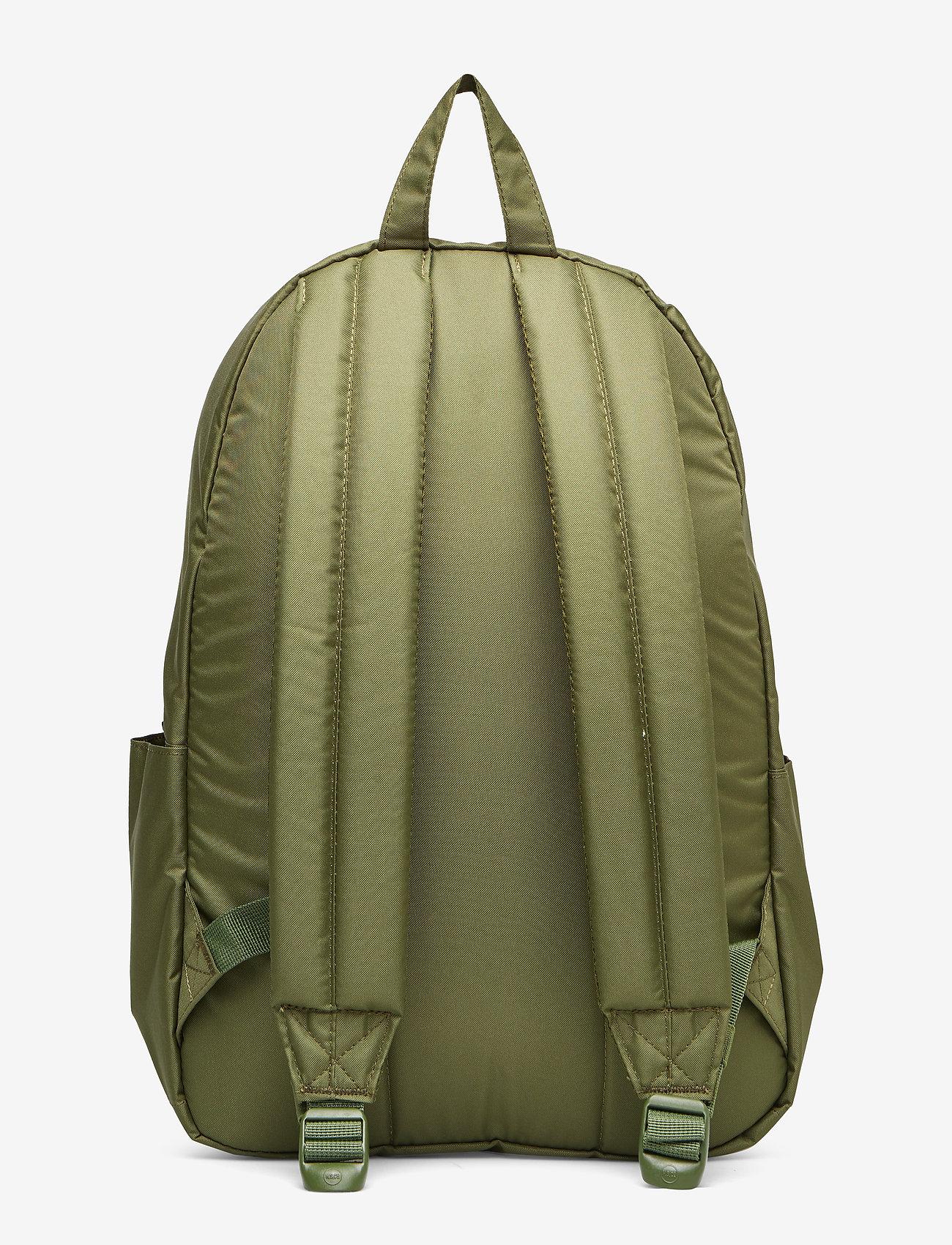 Herschel Classic X-large - Bags