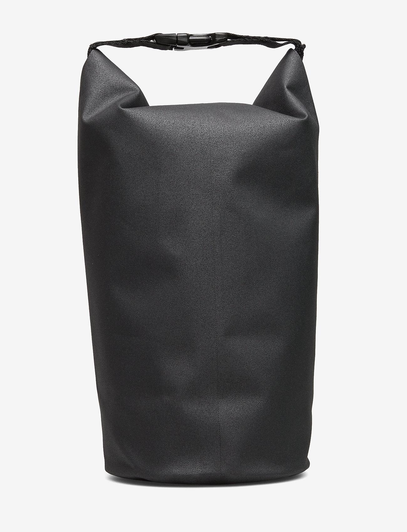 Dry Bag 2l-black (Black) - Herschel fvaWRI