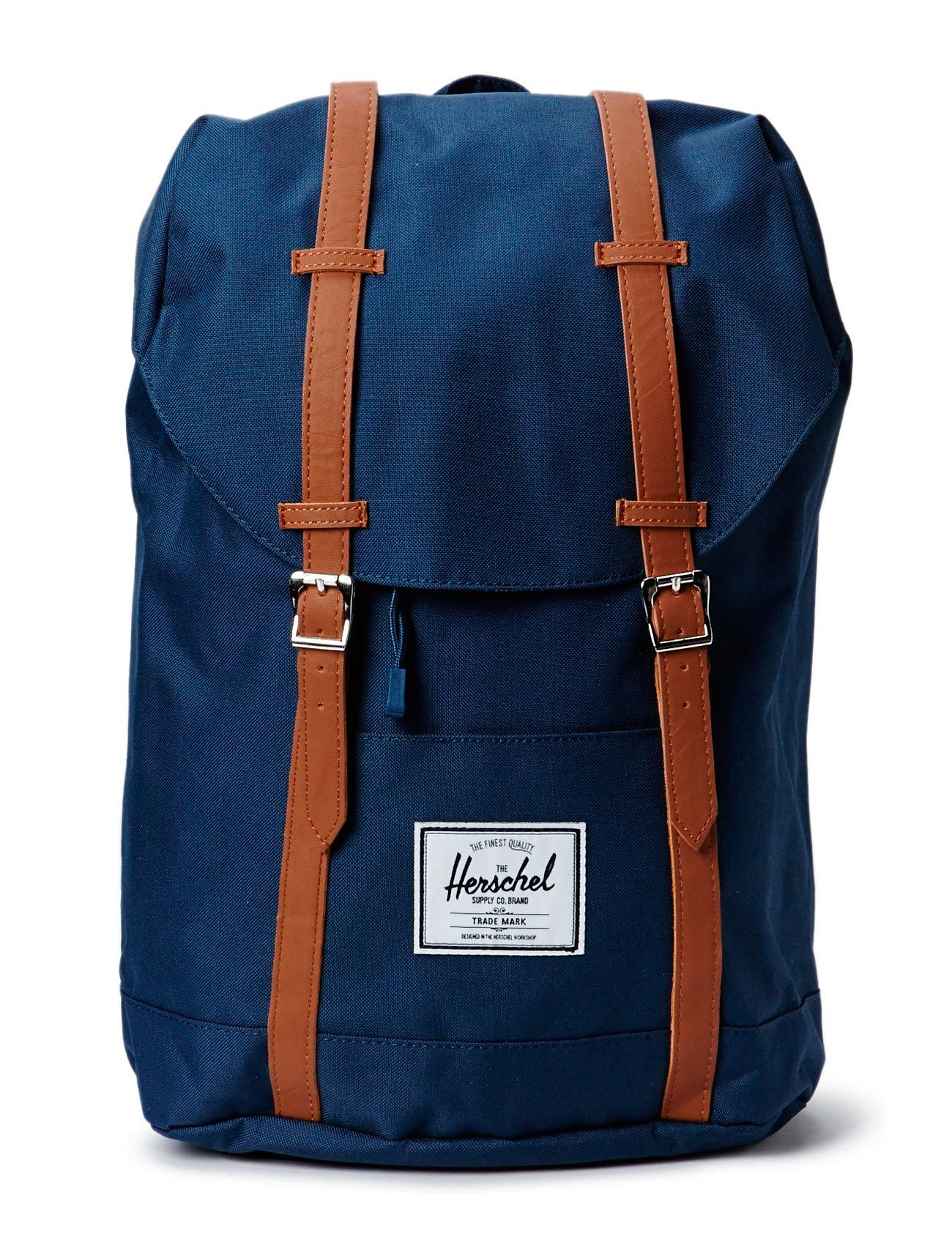 Herschel Retreat - NAVY
