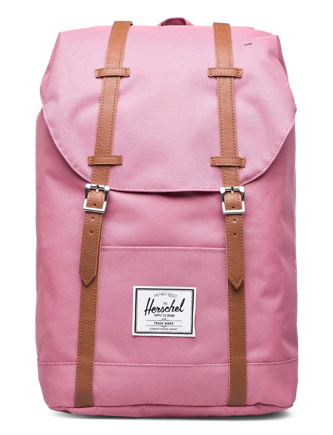HERSCHEL Rucksack | Retreat-Heather Rose Bags Backpacks Leather Backpacks HERSCHEL