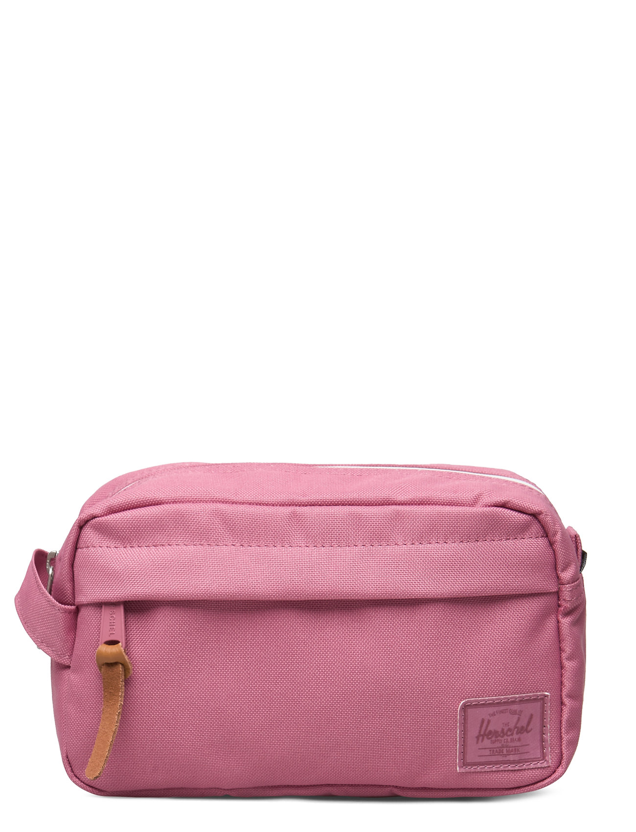 Herschel Chapter Carry On-Heather Rose - HEATHER ROSE