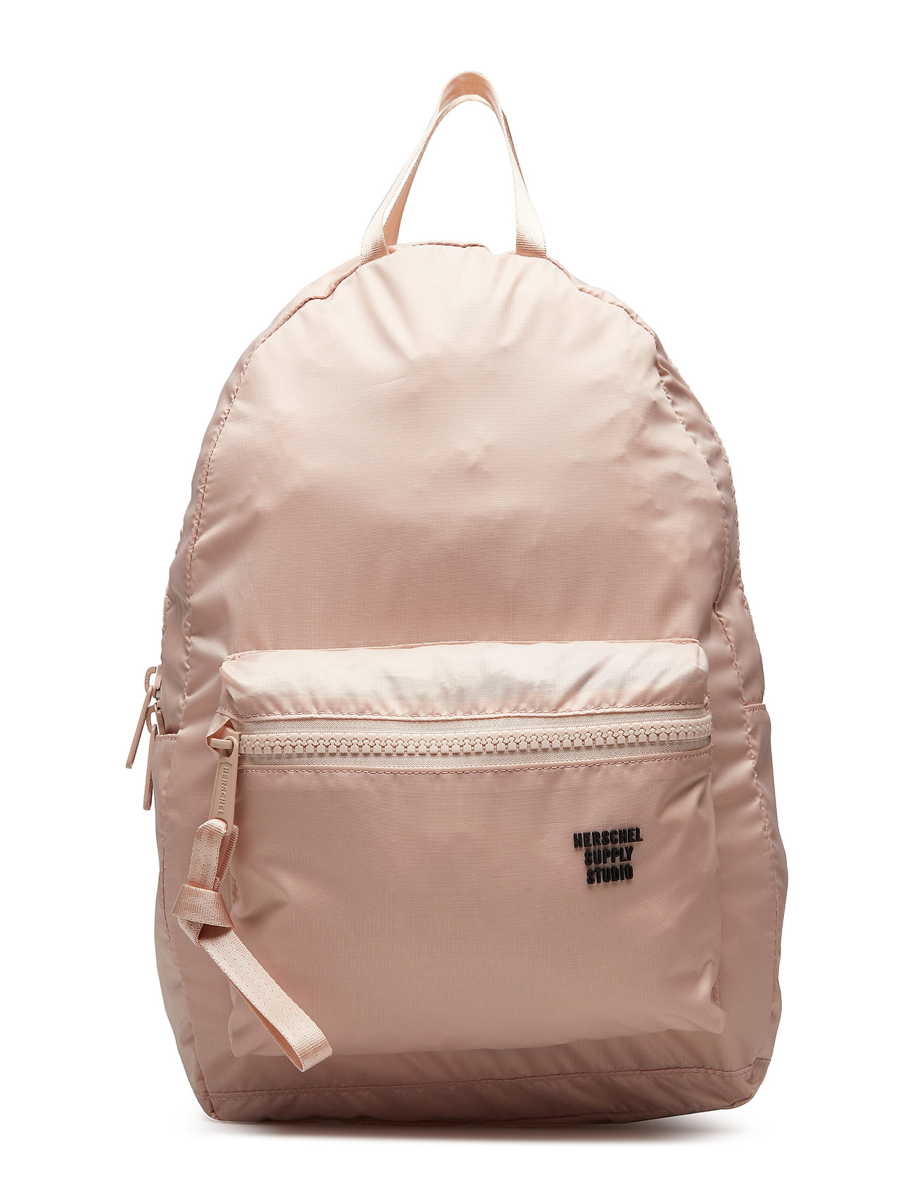 HERSCHEL Hs6 Backpack Bags Backpacks Use This Pink HERSCHEL
