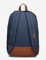 Herschel - HERITAGE - backpacks - navy - 1