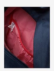 Herschel - HERITAGE - backpacks - navy - 5
