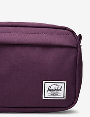 Herschel - Chapter - tassen - blackberry wine - 3