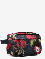 Herschel - Chapter - tassen - blurry roses - 2