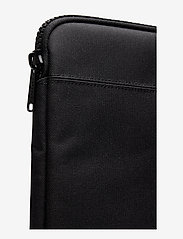 Herschel - Anchor Sleeve for Macbook - tietokonelaukut - black - 3