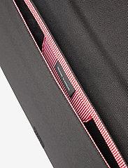 Herschel - Spokane Sleeve for new 13 inch Macbook - tietokonelaukut - black - 3