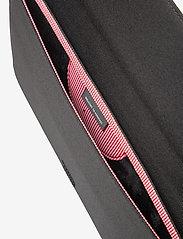 Herschel - Spokane Sleeve for 12 inch MacBook - tietokonelaukut - black - 3