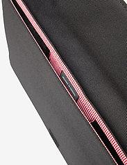 Herschel - Spokane Sleeve for 13 inch Macbook - tietokonelaukut - black - 3