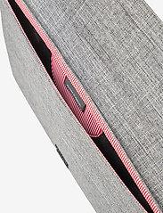Herschel - Spokane Sleeve for 12 inch MacBook - tietokonelaukut - raven crosshatch - 3