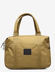 Herschel - Strand - shoppers - khaki green - 0