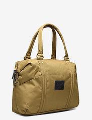 Herschel - Strand - shoppers - khaki green - 2