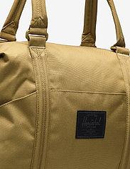 Herschel - Strand - shoppers - khaki green - 3