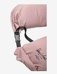 Herschel - Microbead Pillow - travel accessories - ash rose - 2