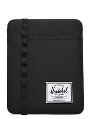 Cypress Sleeve for iPad - BLACK