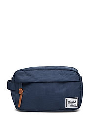 Chapter Carry On - NAVY