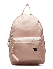 HS6 Backpack - CAMEO ROSE