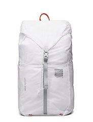 Ultralight Daypack (HSC-4599) - WHITE