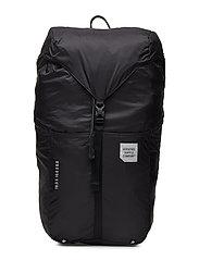 Ultralight Daypack (HSC-4599) - BLACK