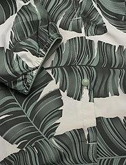 Herschel - Women's Voyage Wind - lichte jassen - silver birch palm - 4