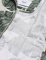 Herschel - Women's Voyage Wind - lichte jassen - silver birch palm - 5