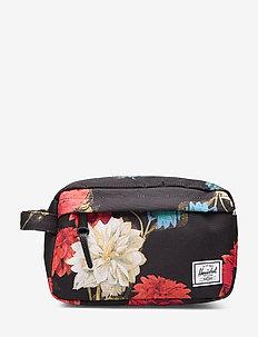 Chapter-Vintage Floral Black - VINTAGE FLORAL BLACK