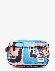 Chapter-Basquiat Skull - BASQUIAT SKULL