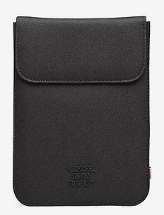 Spokane Sleeve for iPad Mini - tablettikotelot - black