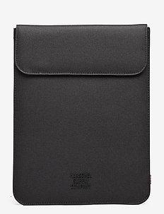 Spokane Sleeve for iPad Air - tablettikotelot - black